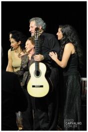 Família Assad