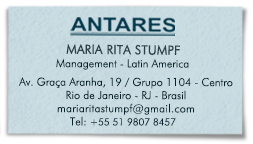 card-2016-antares