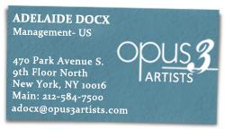 card-2016-opus3