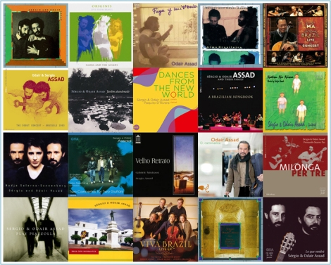 cd-covers-collage