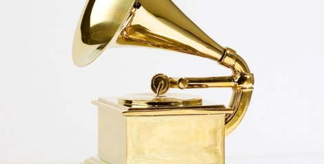 featured-grammy-sergio-win