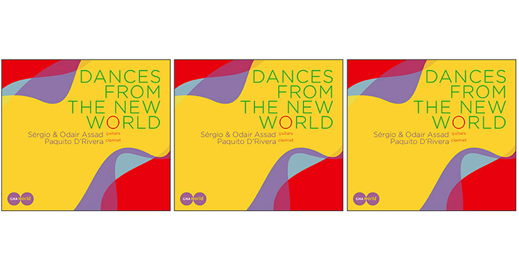 dances-from-the-new-world