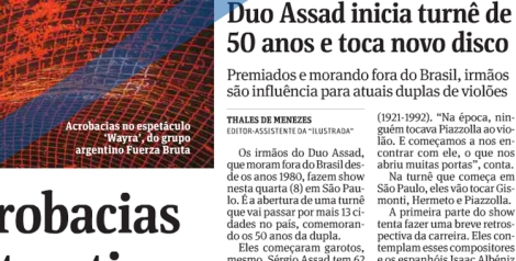 folha-de-sp-abril-2015