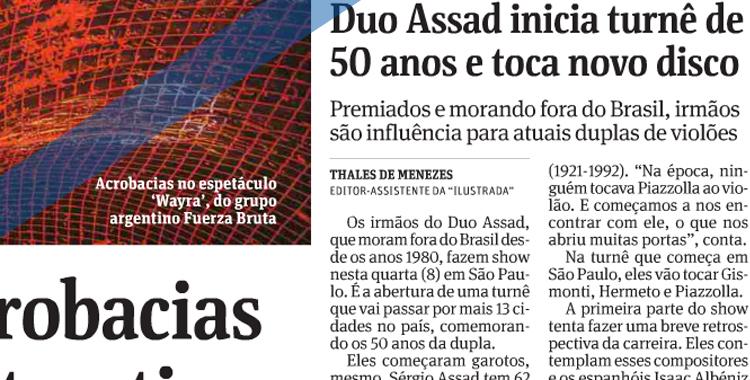folha-de-sp-abril-2015
