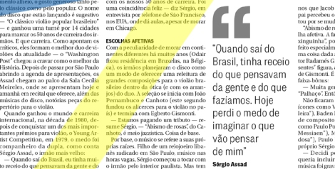 o-globo-abril-2015
