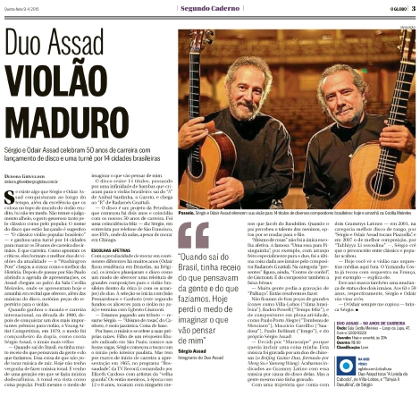 O-Globo-Duo-Assad-article