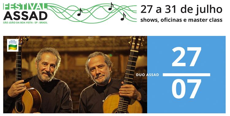 festival-assad-2016